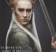 Lee Pace in Empire magazine