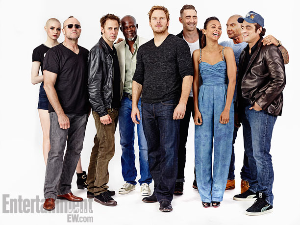 guardians-of-the-galaxy-cast