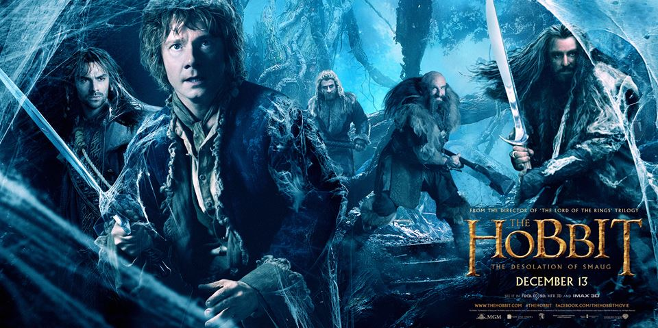 the-hobbit-2-desolation-of-smaug-banner-2