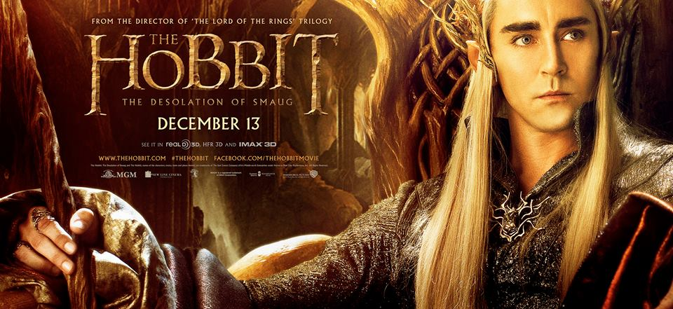 the-hobbit-2-poster-banner-lee-pace